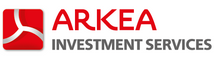 logo-ARKEA INVESTMENT SERVICES
