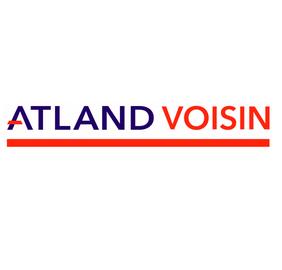 logo-ATLAND VOISIN