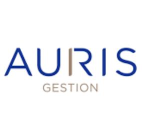 logo-AURIS GESTION