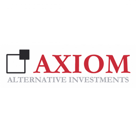 AXIOM ALTERNATIVE INVESTMENTS