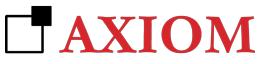 AXIOM ALTERNATIVE INVESTMENTS