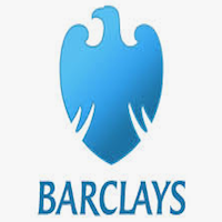 BARCLAYS WEALTH MANAGERS
