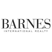 logo-BARNES INTERNATIONAL REALTY