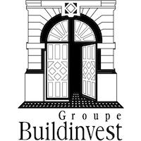 thumbnail-BUILDINVEST