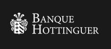 BANQUE HOTTINGUER