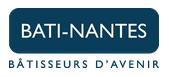BATI-NANTES