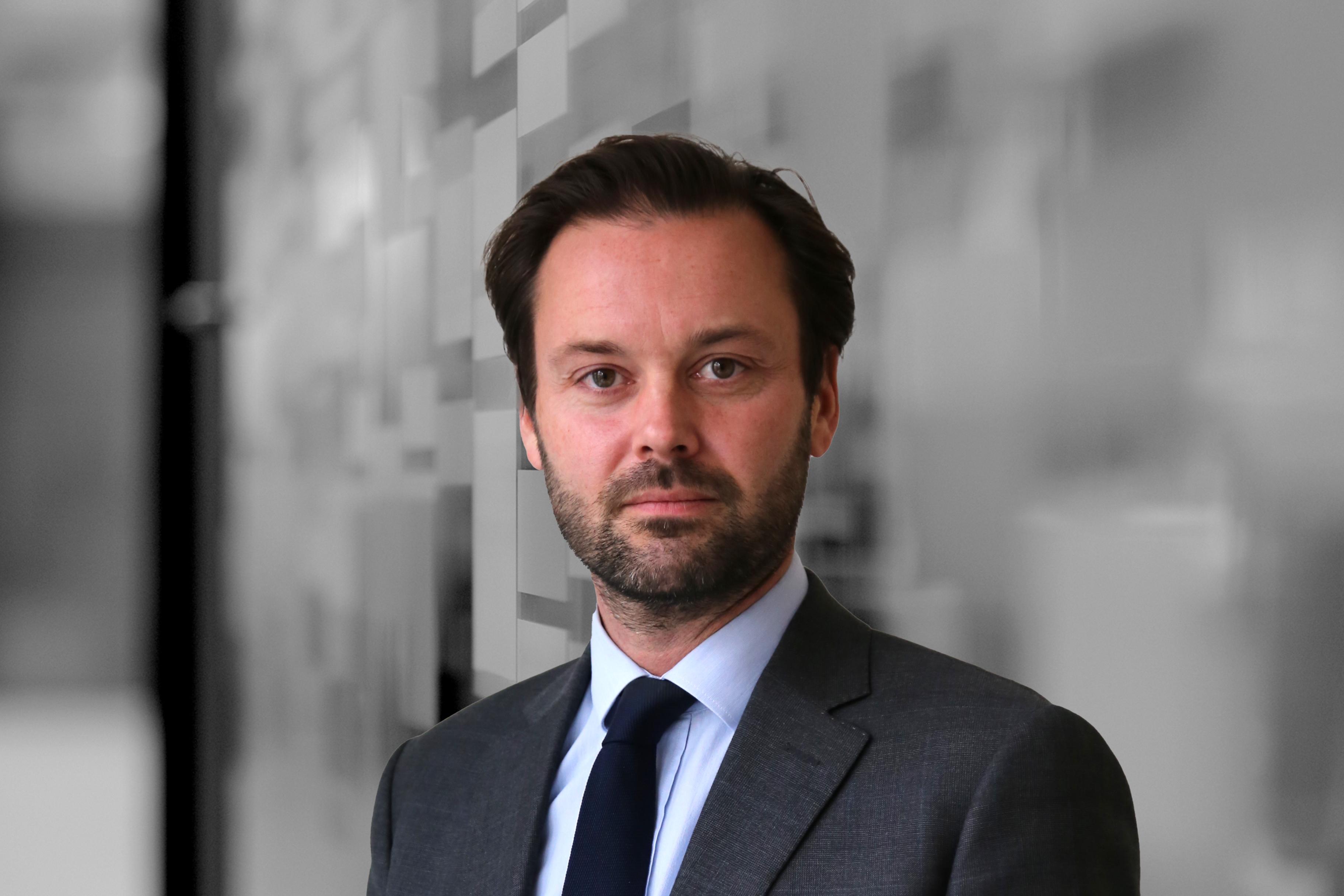 CONCHON Bertrand