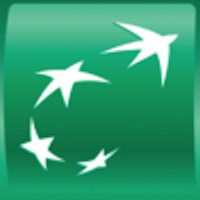 logo-BNP Paribas Asset Management