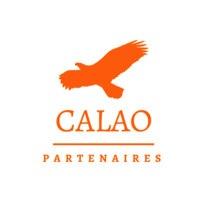 CALAO
