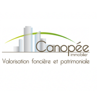 CANOPEE IMMOBILIER