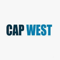 CAP WEST GROUPE