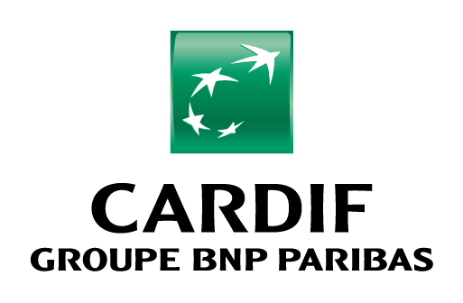 thumbnail-BNP Paribas Cardif
