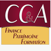 CC&A Finance Patrimoine Formation
