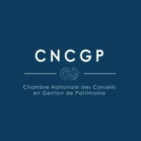 logo-CHAMBRE NATIONALE DES CONSEILS EN GESTION DE PATRIMOINE
