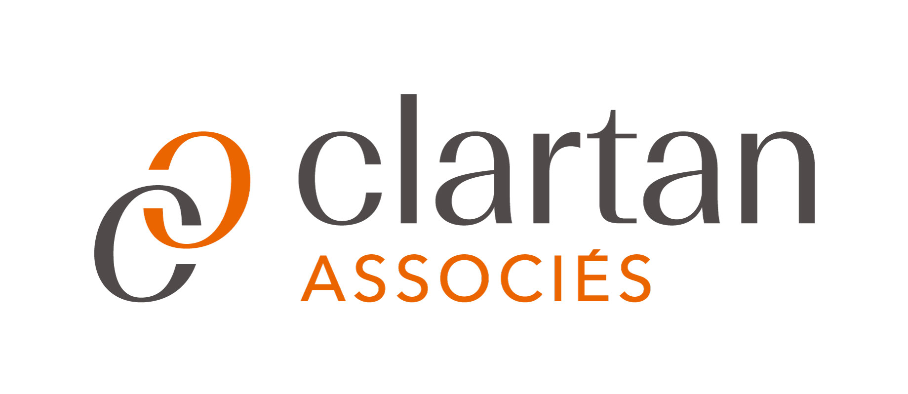 logo-CLARTAN ASSOCIES