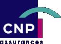 logo-CNP ASSURANCE