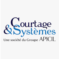 COURTAGE & SYSTEMES