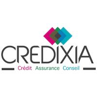 CREDIXIA