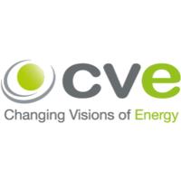 GROUPE CAP VERT ENERGIE CVE GREEN FINANCE