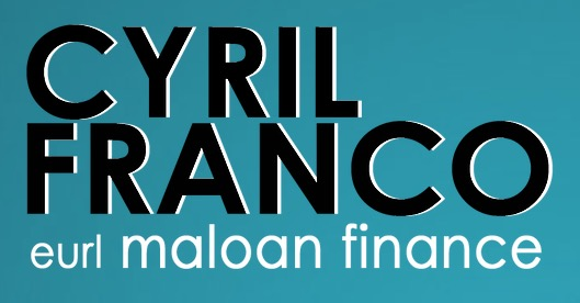 MALOAN FINANCE
