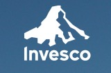 logo-INVESCO ASSET MANAGEMENT