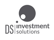 DS INVESTMENT SOLUTIONS