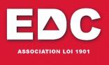 Association EDC