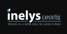INELYS EXPERTISE