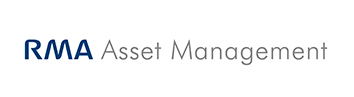 RMA ASSET MANAGEMENT