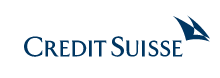 CREDIT SUISSE SECURITIES