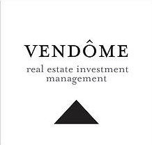 VENDÔME CAPITAL PARTNERS