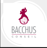 JCR GESTION - BACCHUS CONSEIL