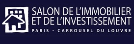 Salon National de l'Immobilier et de l'Investissement