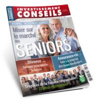 Miser sur le marché des Seniors