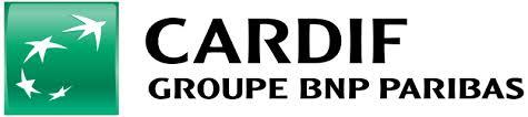 CARDIF GROUPE BNP PARIBAS