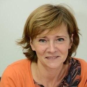 RICATTE Catherine