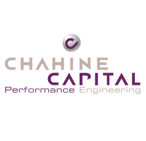 logo-CHAHINE