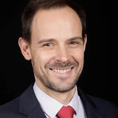 LESCAT Clément