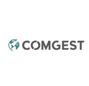 logo-COMGEST SA