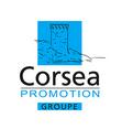 CORSEA