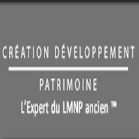 Création et Développement de Patrimoine SAS