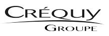 GROUPE CREQUY