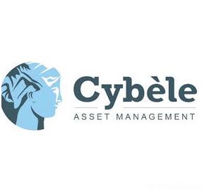 CYBèLE ASSET MANAGEMENT