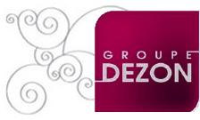 GROUPE DEZON PROMOTION