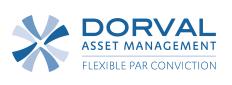 logo-DORVAL