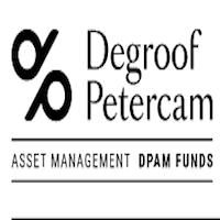 logo-DPAM