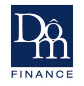 logo-DÔM FINANCE