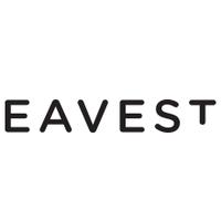 logo-EAVEST
