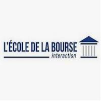 ECOLE DE LA BOURSE