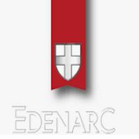 EDENARC 1800